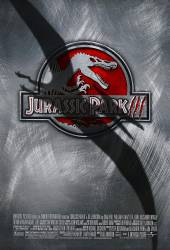 Jurassic Park III picture