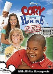 Cory in the House picture