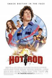Hot Rod picture