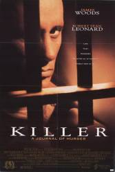 Killer: A Journal of Murder picture