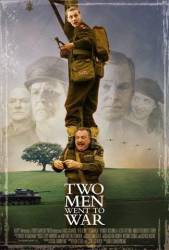 Two Men Went To War picture