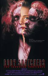 Body Snatchers picture