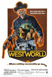 Westworld picture