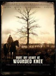 Bury My Heart at Wounded Knee picture