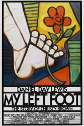My Left Foot picture