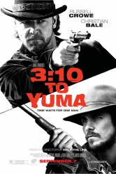 3:10 to Yuma picture