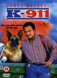 K-911 picture