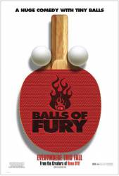 Balls of Fury picture