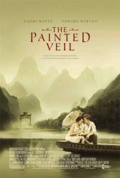 The Painted Veil picture