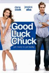 Good Luck Chuck picture