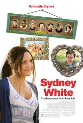 Sydney White picture