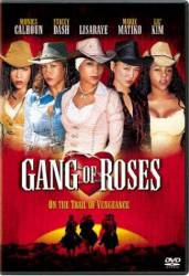 Gang of Roses picture