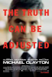 Michael Clayton picture