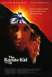 The Karate Kid III picture