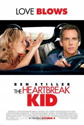 The Heartbreak Kid picture