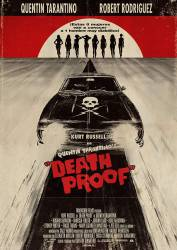 Death Proof picture