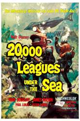 20,000 Leagues Under the Sea picture