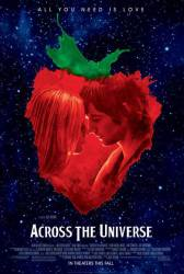 Across the Universe picture