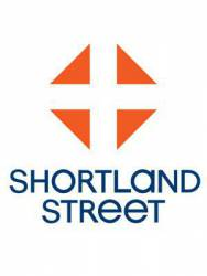 Shortland Street picture