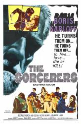 The Sorcerers picture