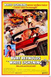 White Lightning picture