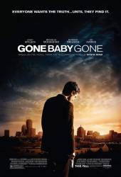 Gone Baby Gone picture