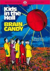 Kids In the Hall: Brain Candy picture