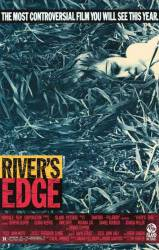 River's Edge picture