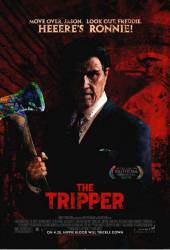 The Tripper picture