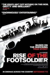 Rise of the Footsoldier picture