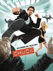 Chuck picture