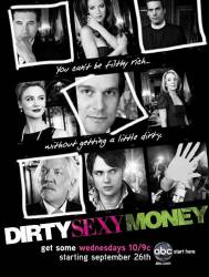 Dirty Sexy Money picture