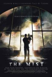 The Mist picture