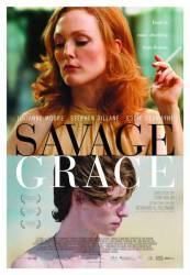 Savage Grace picture