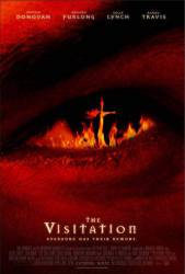 The Visitation picture