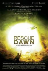 Rescue Dawn picture
