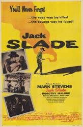 Jack Slade picture