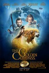 The Golden Compass picture