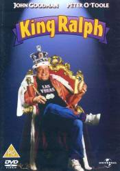 King Ralph picture