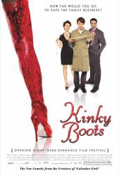 Kinky Boots picture