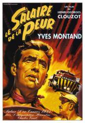 The Wages of Fear picture