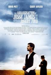 The Assassination of Jesse James picture