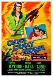 Chief Crazy Horse picture