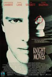 Knight Moves picture