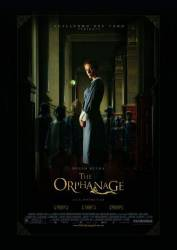 The Orphanage picture