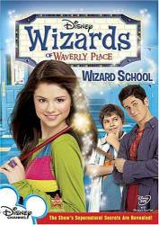 Wizards of Waverly Place picture