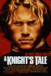A Knight's Tale picture
