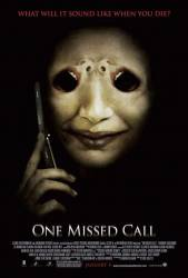 One Missed Call picture
