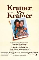 Kramer vs Kramer picture