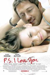 P.S. I Love You picture
